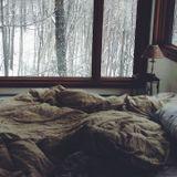 Bedroom Sounds