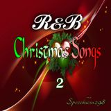 R&B Christmas Songs 2