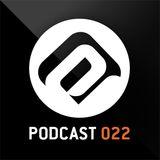 Election Podcast 022 - Frank Savio 14-04-16