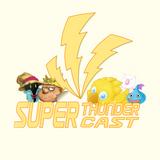 Episode 20 - Super thunder Dreamcast