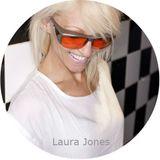 Laura Jones - Live @ Movement Festival Detroit [05.13]