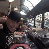 Don Camilo • DJ set (45rpm Ska & Rocksteady special) • LeMellotron.com