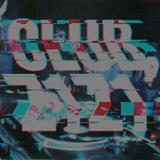 Hot Trax On Wax sur C-Lab : Club Z1Z1 & Capsule Festival