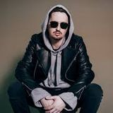 The Ultimix - Robin Schulz 04 May 2018