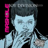 Mashole Vol.6 - Joy Division Edition