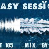 FANTASY SESSION 105/ 2014 JULY 15