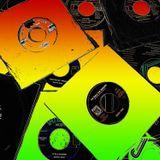 Reggae & Dub Mix #9