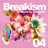 Breakism04