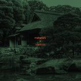 maharishi + Vegyn: AW15 Show Soundtrack