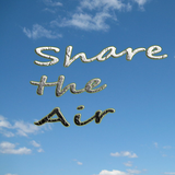 NCN - Share the Air