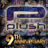 Scott Steadman - Plush's 9th anniversary Classics Mix