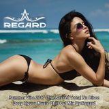 Summer Vibe 2017 ♦ The Best Of Vocal Nu Disco Deep House Music Chill Out Mix ♦ By Regard