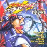 Electricidade 2003 (2003) CD1