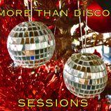 More Than Disco 18