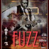 FUZZ EPISODIO 120 na MUTANTE RADIO