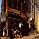 Paul's Boutique - A tribute to the Beastie Boys Part One
