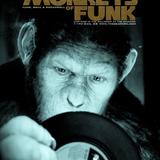 Monkey Funk