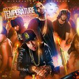 Temperature (Her mixtape)
