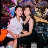 Việt Mix -(Tâm Trạng Nhất Bảng Xếp Hạng)- Ngắm Hoa Lệ Rơi...  -Thịnh Monaco Mix