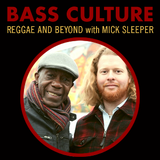 Bass Culture - January 15, 2018 - 2017 in Review