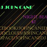 DJ John Cane-Night Beat#2