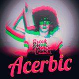 Acerbic