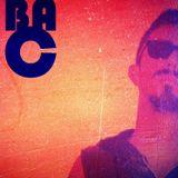 Ba-C mixes Summer 2017 tunes