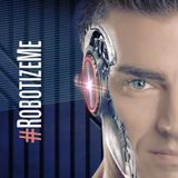 Gabry Ponte - #RobotizeMe - Episode 2.08