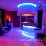 Sean Dimitrie - Opus Hotel Mix
