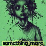 Something More Vol. 10 mixed by Digumsmak