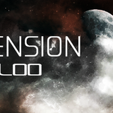 Ascension 012 with special guest Luciano Scheffer - May 5 @ 2:00 pm - 4:00 pm