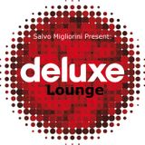 Salvo Migliorini Present; Deluxe Lounge Vol.1 - mixed Wind Of Buri