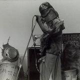 SEMINAL WAVE: Episode 181 (You Don't Deserve My Drum Machine)