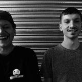 FYI Chris & Taco Queen - Sep 2017