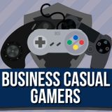 Episode 56 - GameStop: The Elephant in the Game Room