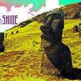 Mike Stern - Rise & Shine