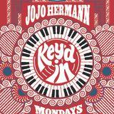 JoJo Hermann - 01/02 Key'd In Countdown