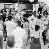 #callerywedding live Ibiza May '16