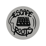 Escape Roots & Tom Spirals - Studio Mix 2017