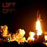 Lift Off!   House / Downtempo / Ambient Mixtape   18th August 2014