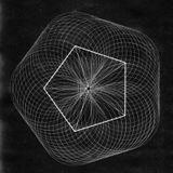 Sound Limbic System - Satori
