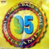 turn_up_the_bass_megamix_1995