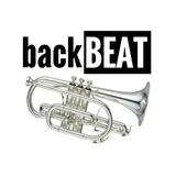 Club Backbeat II - SKARISTAS UNITE!