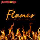 SoulBounce Presents The Mixologists: dj harvey dent's 'Flames'