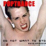 POPTRANCE