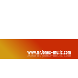 mrJones 2015-03-28