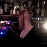 Sowlqueen @ Norberg Modul 2012-09-29