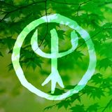 Deeper Forest 002: World + Chill