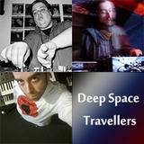 Deep Space Travellers 16.03.2013
