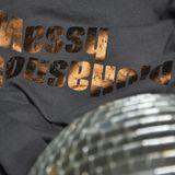 MessyHousehold Diskoklub Tapes #1